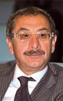 Enrico CASTELLACCI