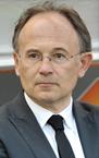 Andrea CAUSARANO