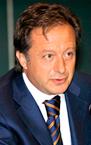 Alfonso DE NICOLA
