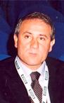 Pasquale FAVASULI