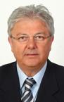 Pasquale TAMBURRINO