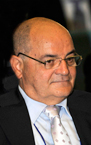 Egidio GIUSTI