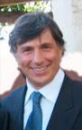 Alessandro CERRAI