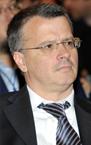 Piero GATTO