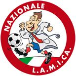 Logo nazionale