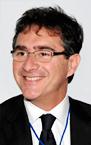 Fabrizio TENCONE